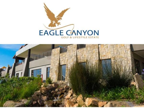Eagle Canyon Country