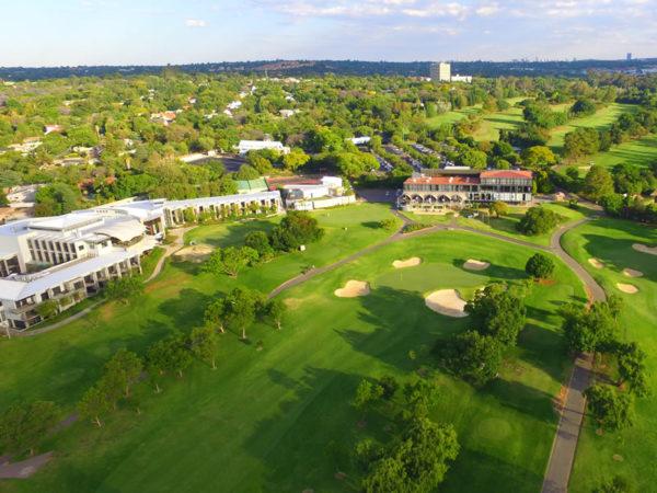 Randpark Golf