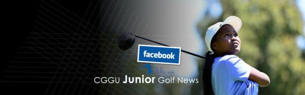 facebook female golf player